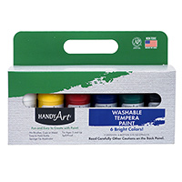 Washable Marker Kits